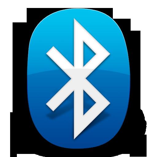 Kit Bluetooth Som Integrado no Produto: Sim