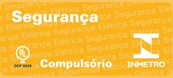 Lençol Térmico Modelo King Size Luxo Medida 1,93x 2,03 / 10 Temperaturas  - Kenko Premium Colchões