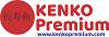 Kenko Premium Colchões