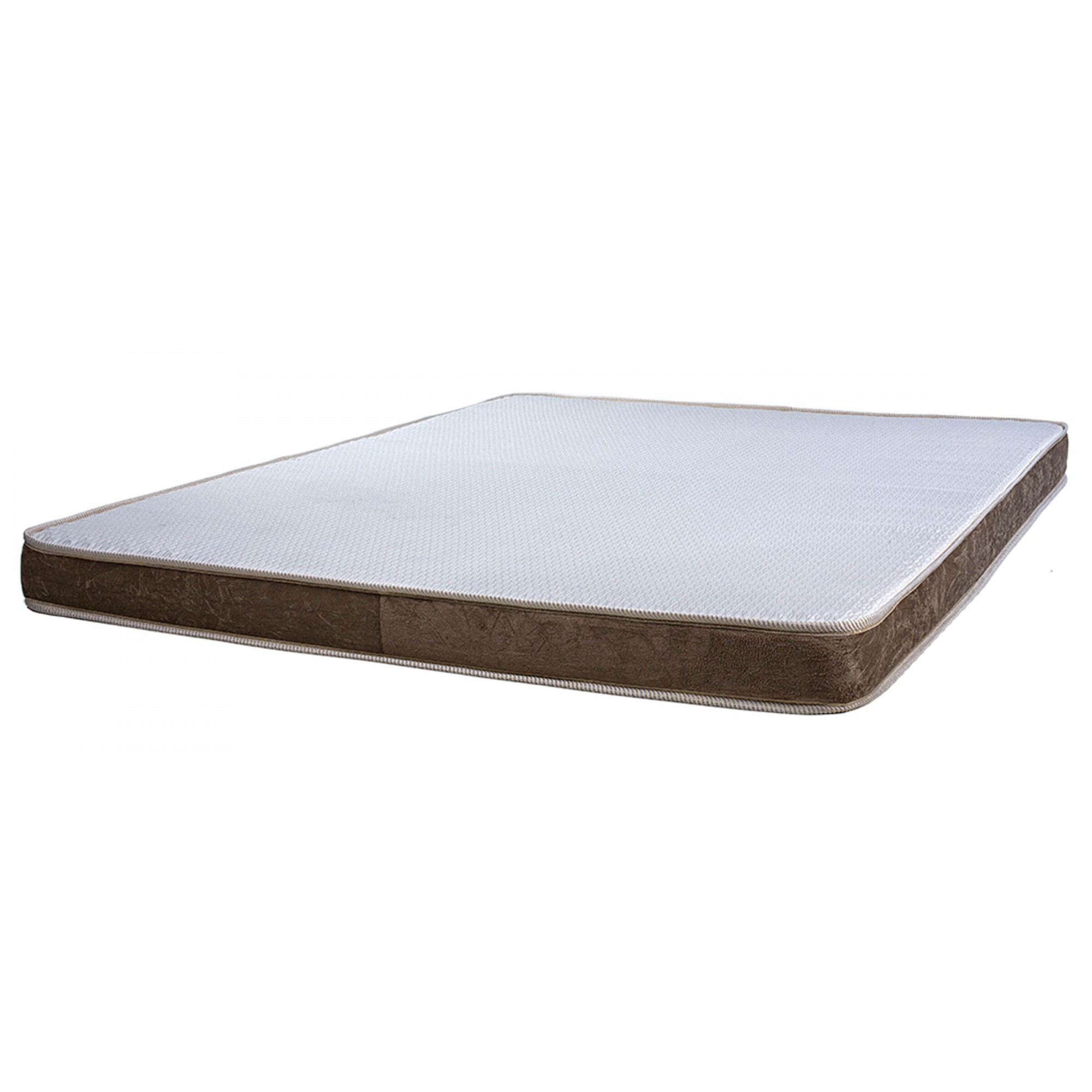 Manta Magnética Colchonete Kenko Premium Casal 1,38x1,88x10cm  - Kenko Premium Colchões