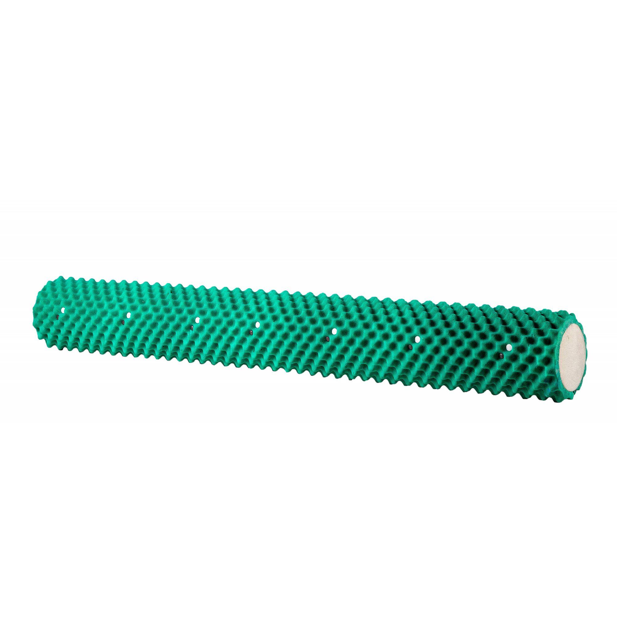 Rolinho de Posicionamento Magnético G 134cm    - Kenko Premium Colchões