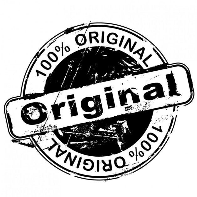 Travesseiro Magnético Standart 11cm Kenko Premium   - Kenko Premium Colchões