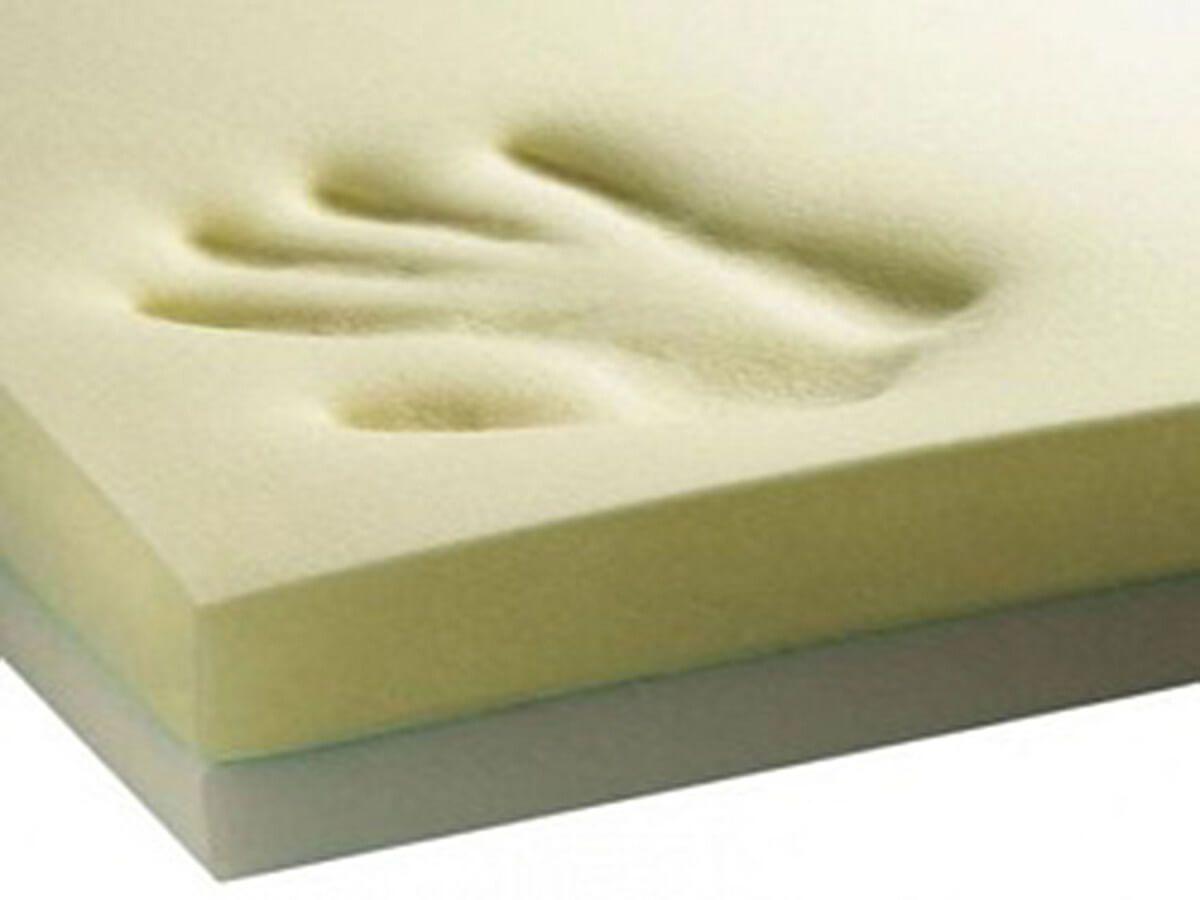 Travesseiro Magnético Visco Elástico Anatômico  Kenko Premium   - Kenko Premium Colchões