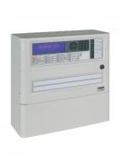 Central Alarme Incêndio 2 laços - DxC2