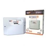 Central de Cerca Eletrica Gcp Cr 10000 CITROX