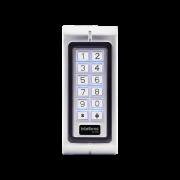 CONTROLE DE ACESSO STAND-ALONE SA 210E (TECL/125KHZ/WIE26) INTELBRAS