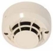 Detector Óptico de Fumaça Endereçável Analógico MI-PSE-S2-IV Intelbras
