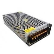Fonte de Alimentação Eletronica Colmeia para Cftv de 12 volts com 20 Amperes