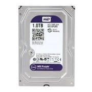 HD INTERNO WESTER DIGITAL PURPLE 1TB