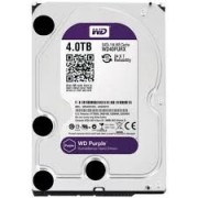 HD INTERNO 4TB WESTER DIGITAL PURPLE