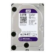 HD INTERNO 3TB WESTER DIGITAL PURPLE