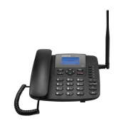 TELEFONE CELULAR FIXO 3G CFA 6041