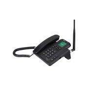 TELEFONE CELULAR FIXO COM Wi-Fi 3G CFW 8031