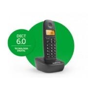 TELEFONE SEM FIO INTELBRAS TS 2510 COM DISPLAY