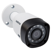 VHD 3230 B - GERAÇÃO 4 - CÂMERA BULLET INFRAVERMELHO MULTI HD®, 4X1 = HDCVI, AHD-H, HDTVI(V2.0) E ANALÓGICO, RESOLUÇÃO (FULL HD) 1080P, LENTE 3,6MM, SENSOR 1/3