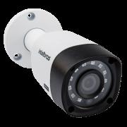 VHD 3230 B - GERAÇÃO 5 - CÂMERA BULLET INFRAVERMELHO MULTI HD®, 4X1 = HDCVI, AHD-H, HDTVI(V2.0) E ANALÓGICO, RESOLUÇÃO (FULL HD) 1080P, LENTE 3,6MM, SENSOR 1/3