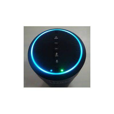 Alto Falante Inteligente IZY Speak Smart Intelbras  - Sandercomp Virtual