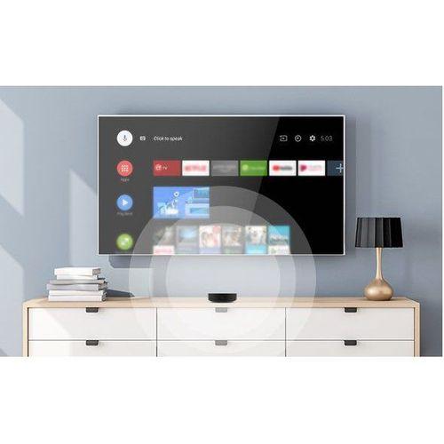 Sistema de Automação Residencial Mibo Home Amh 3001 Intelbras  - Sandercomp Virtual