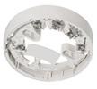 Base Detector Endereçável Analógico B501AP-IV  - Sandercomp Virtual