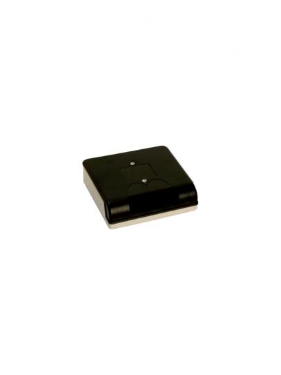 Caixa de Montagem M200E-SMB  - Sandercomp Virtual