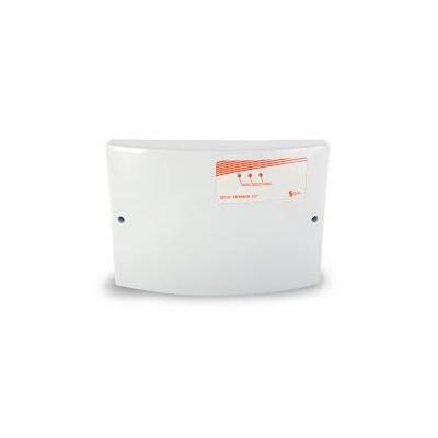 CENTRAL DE CERCA ELÉTRICA ELETRIFICADOR GCP 10000 CR  - Sandercomp Virtual