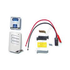 Central de Cerca Eletrica Gcp Cr 10000 CITROX  - Sandercomp Virtual