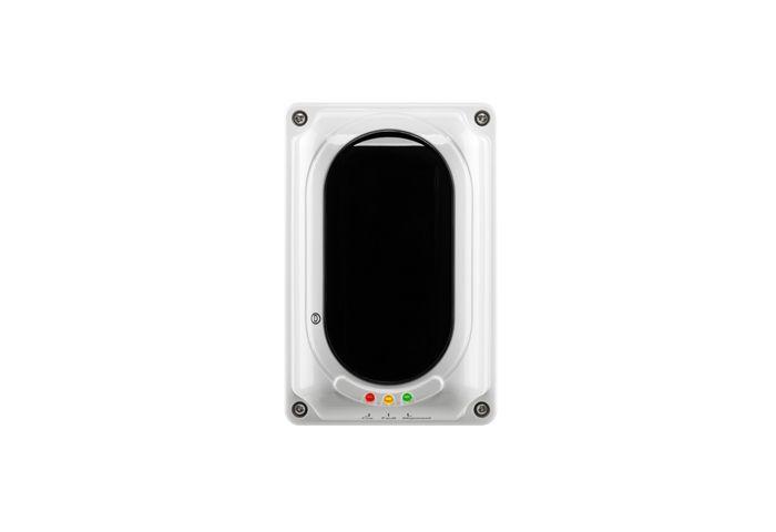 Detector de Fumaça Linear 70 a 100 metros DFL 3103 Intelbras  - Sandercomp Virtual
