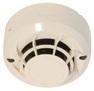 Detector Óptico de Fumaça Endereçável Analógico MI-PSE-S2-IV Intelbras  - Sandercomp Virtual
