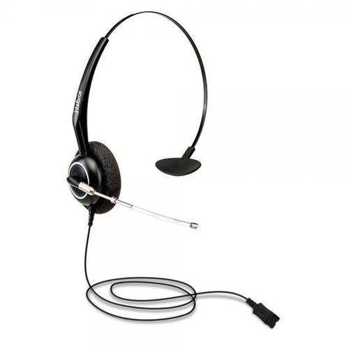 HEADSET THS 55 QD  - Sandercomp Virtual