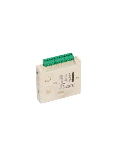 Módulo Isolador MI-DISO Intelbras  - Sandercomp Virtual