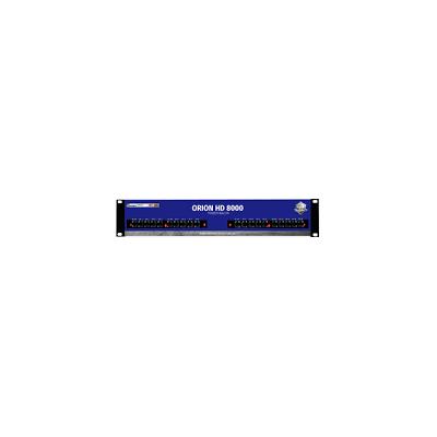 "POWER BALUN HD 8000 19"" 16 CANAIS – ONIX SECURITY  - Sandercomp Virtual"