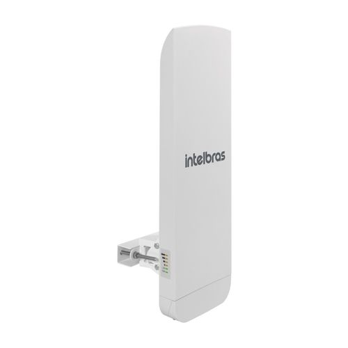 ROTEADOR DIGITAL SEM FIO, 5GHz E 18dBi - APC 5A-90 Intelbras  - Sandercomp Virtual