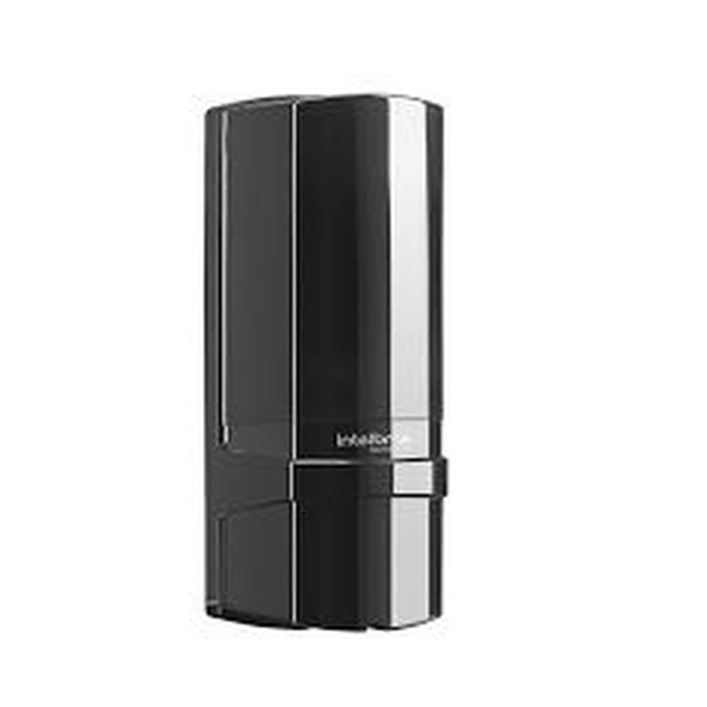 Sensor Ativo IVA 9100 TRI INTELBRAS  - Sandercomp Virtual