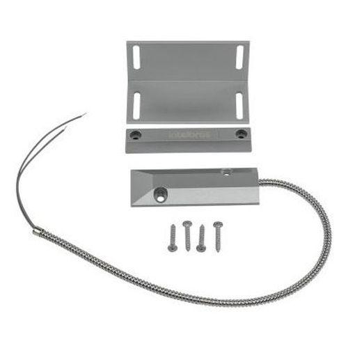 Sensor Magnético com Fio XAS Porta de Aço SP Intelbras  - Sandercomp Virtual