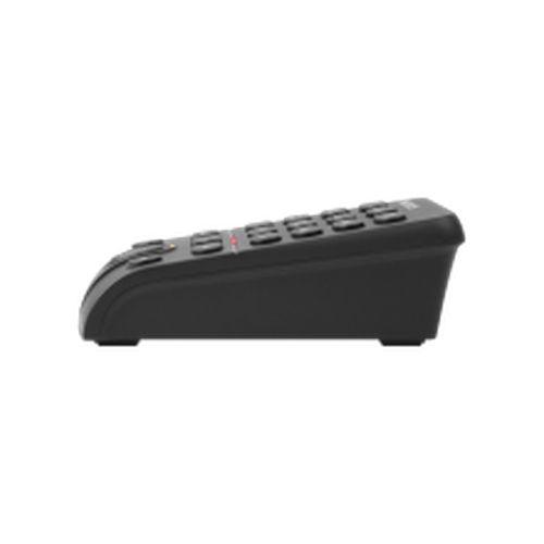 TELEFONE HEADSET BDI10  - Sandercomp Virtual