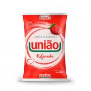 Açúcar Refinado União - 1kg -