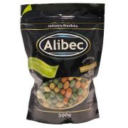 Amendoim Crocante Mix Alibec - 250g -
