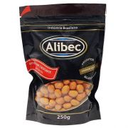 Amendoim Crocante Pimenta Alibec - 250g -
