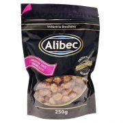 Amendoim Doce Caramelizado Alibec - 250g -