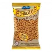Amendoim Japonês Mendorato O Original - 400g -