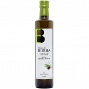 Azeite de Oliva Extra Virgem Adega de Borba - 500ml -