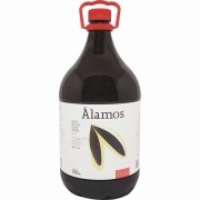 Azeite de Oliva Extra Virgem Cartuxa Álamos  - 5L -