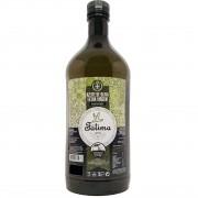 Azeite de Oliva Extra Virgem Fátima - 3L -
