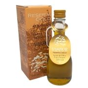 Azeite de Oliva Extra Virgem Reserva Gold VilaFlor - 500ml -