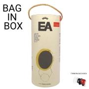 Azeite Extra Virgem EA Cartuxa BAG IN BOX  - 3L -