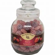 Balas Berry Selection Cavendish & Harvey - 966g -
