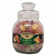 Balas Mixed Fruit Selection Cavendish & Harvey - 966g -