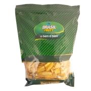 Banana Chips Brasil Frutt - 500g -