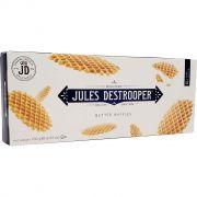 Biscoito Amanteigado Butter Waffles Jules Destrooper - 100g -