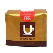 Café Especial Frutado Unique Cafés - 250g -